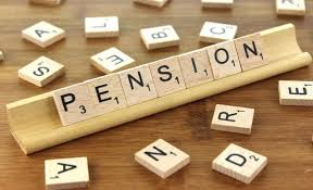 Auto-enrolment pensions minimum contributions set to increase from 6th April 2018!