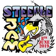 AJR & Co Ltd support Steeple Jam 2019