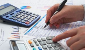 Accountancy Limited Company or Sole Trader