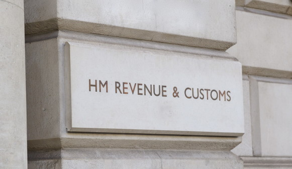 HMRC self assessment tax scams
