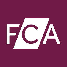 FCA look in to business interruption insurance claims