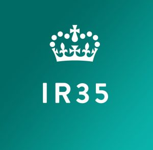 IR35 Off payroll working rules April 2021