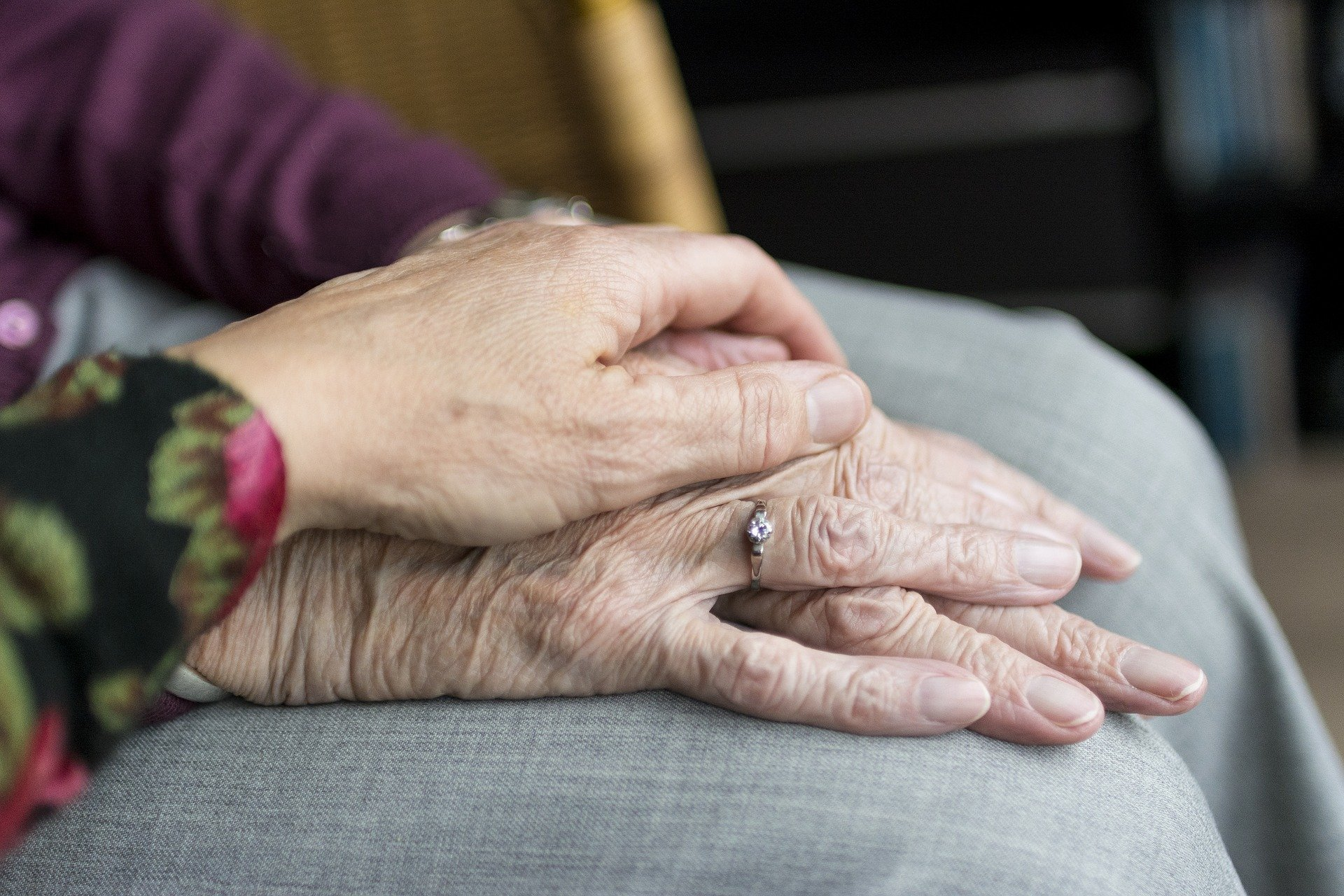 Tax Increases social care